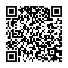 PC・スマートフォン用QRコード